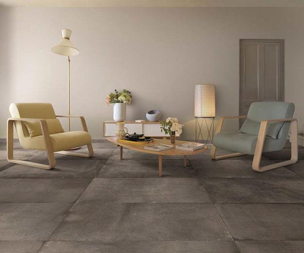 fliesen. Black Bedroom Furniture Sets. Home Design Ideas